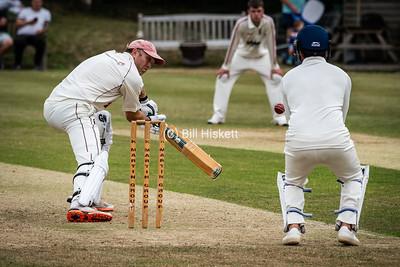 Cricket 25-7-2020 (C) Bill Hiskett-24