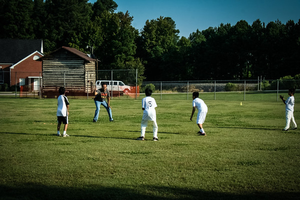 2012_Game03
