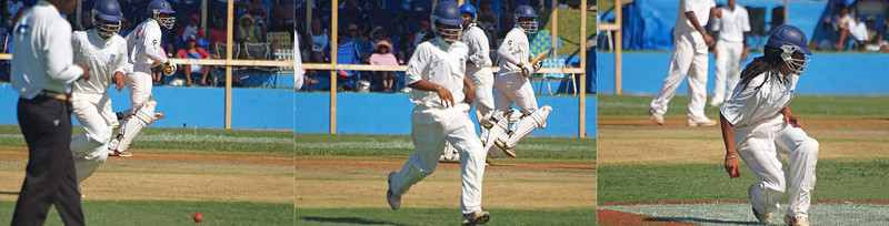 Bascome fielding single scored_1