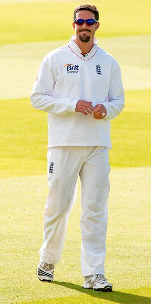 England vs Bangladesh, Lord's 30th May 2010