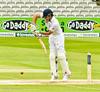 Alastair Cook made 79