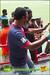 The WI Tri Series Finals - India vs Sri Lanka  (Album 1)