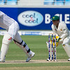 Emirates Pakistan South Africa Cricket