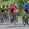 Crits Nationals 2019