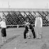 Men's Croquet (01474)