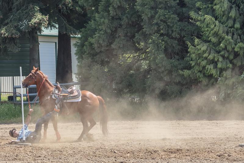 IMAGE: https://photos.smugmug.com/Sports/Crosby-Horse/i-FTd96q3/0/a76f3fde/L/_U6A1181-L.jpg