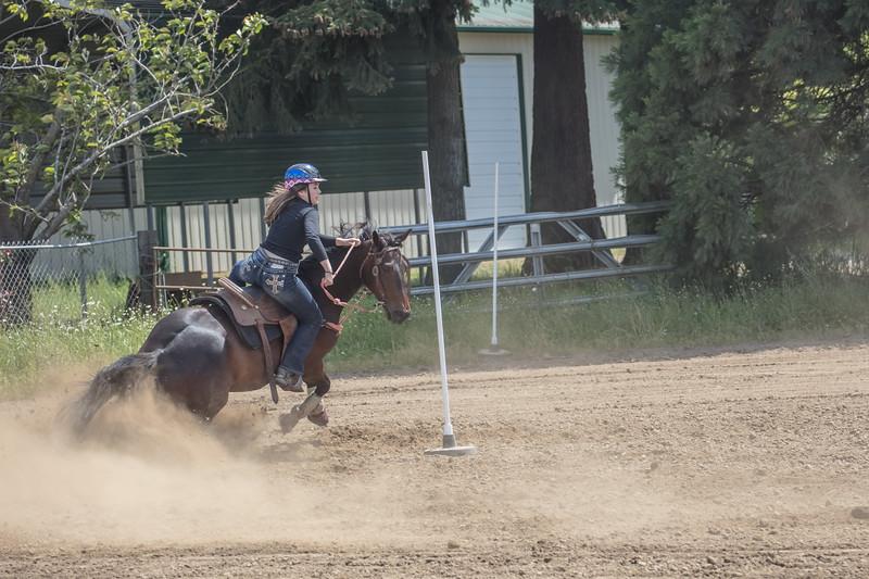 IMAGE: https://photos.smugmug.com/Sports/Crosby-Horse/i-QJG3sJ2/0/3d9624af/L/_U6A1154-L.jpg