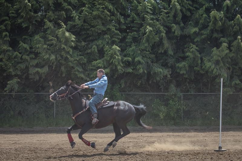IMAGE: https://photos.smugmug.com/Sports/Crosby-Horse/i-WMz3nkT/0/1347b74b/L/_U6A1147-L.jpg
