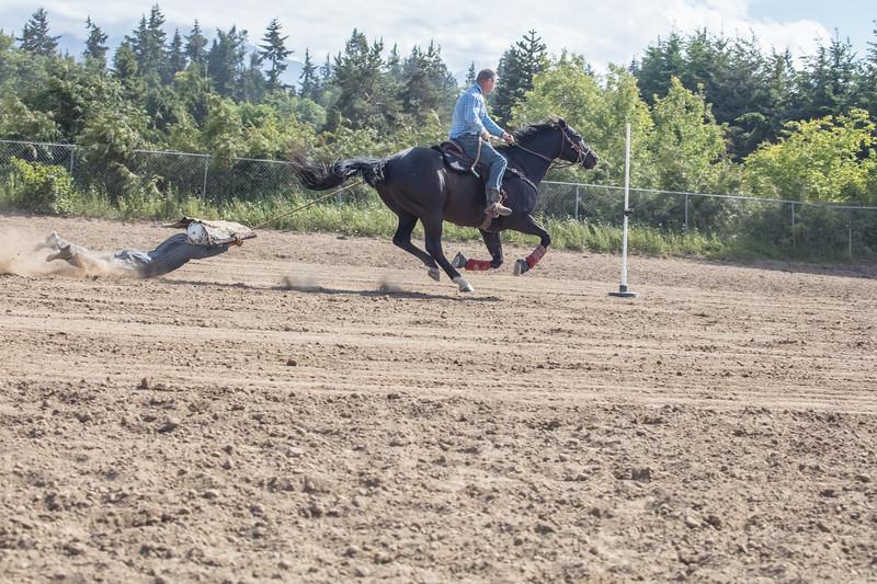 IMAGE: https://photos.smugmug.com/Sports/Crosby-Horse/i-ch5D9rR/0/ec9ed41b/L/_U6A1632-L.jpg