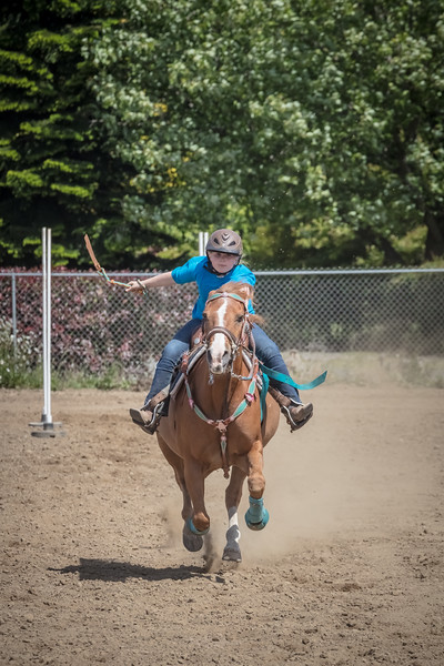 IMAGE: https://photos.smugmug.com/Sports/Crosby-Horse/i-qHXjNQ2/0/6dcfcb5c/L/_U6A1331-L.jpg