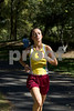 century league cross country finals 2010,