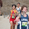 Mt Sac invitational cross country 2010
