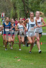 orange county cross country championships 2010