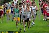 orange county cross country championships 2010