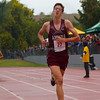 Mt Sac CIF Finals Cross Country Southern Section