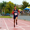 Mt Sac CIF Southern Section Cross Country Finals 2012