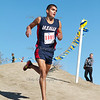 mt sac CIF cross country prelims 2012