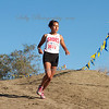 mt sac cross country prelims 2012