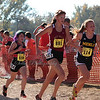 CIF STATE CHAMPIONSHIPS Cross Country