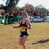 CIF Cross Country 2012 : 30 galleries with 5142 photos