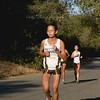 Orange County Cross Country Championships 2012 . Foothill High School, Santa Ana
