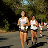 Orange County Cross Country Championships 2012 . Foothill High School, Santa Ana