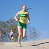 Mt Sac Invitational Cross Country 2012