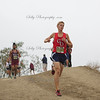 Mt Sac Invitational Cross Country 2012
