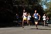 Orange county Cross country Championship 2012