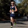 Orange County Cross Country Championships 2012