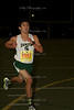 Woodbridge invitational cross-country invite 2012