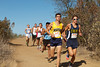 Orange County Cross Country championship