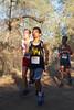 Orange County Cross Country championship