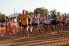 UC Riverside Invitational cross country 2013