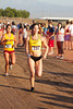 UC Riverside invitational cross country