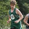 GDS VARSITY BOYS CX_09122013_010