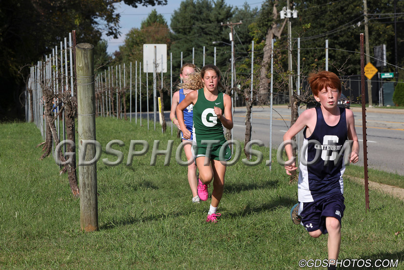 MS COED CROS COUNTRY10042012121_1