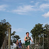 MS COED CROS COUNTRY10042012143_1