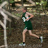 MS COED CROS COUNTRY10042012064_1
