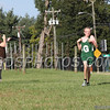 MS COED CROS COUNTRY10042012161_1