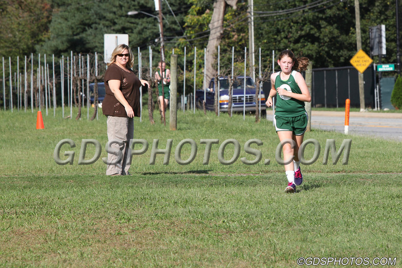 MS COED CROS COUNTRY10042012156_1