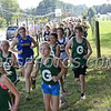 MS COED CROS COUNTRY10042012015