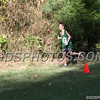 MS COED CROS COUNTRY10042012088_1