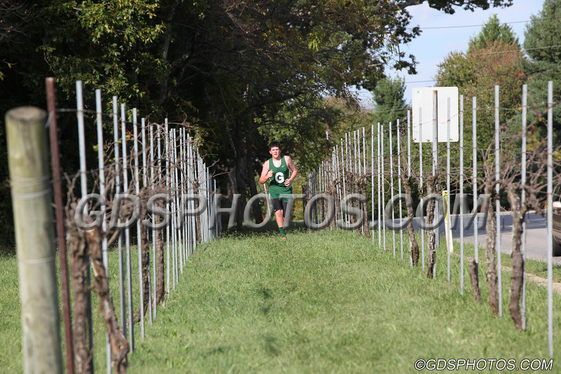 MS COED CROS COUNTRY10042012129_1