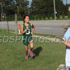MS COED CROS COUNTRY10042012137_1