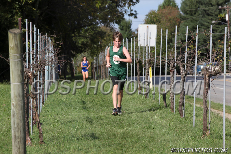 MS COED CROS COUNTRY10042012153_1