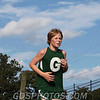 MS COED CROS COUNTRY10042012150_1