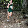 MS COED CROS COUNTRY10042012063