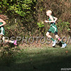 MS COED CROS COUNTRY10042012090_1