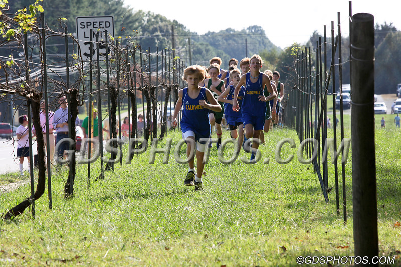 MS COED CROS COUNTRY10042012007
